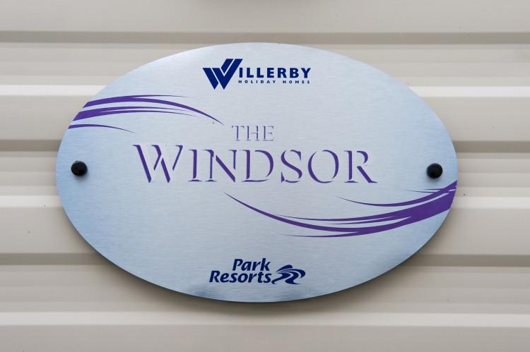 domek holenderski angielski willerby winchester windsor a262