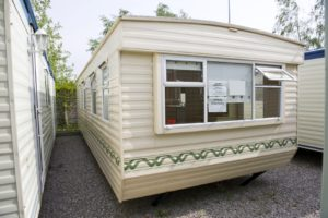 WILLERBY CAERNARFORN 219