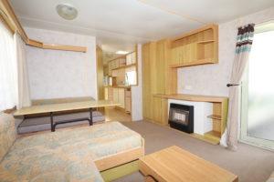 WILLERBY GRANADA A246