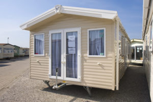 WILLERBY PEPPY A205