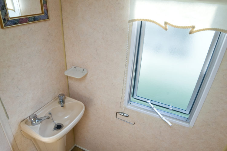WILLERBY HERALD A230