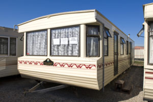 WILLERBY BESTON GOLD A213
