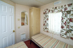 WILLERBY WESTMORLAND A247