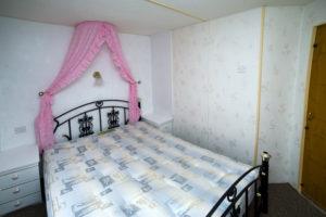 TUDOR PARISIENNE A257