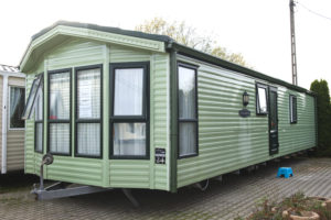WILLERBY WINCHESTER M173