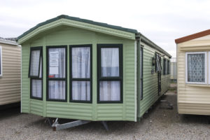 WILLERBY WINCHESTER M166