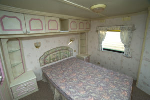 WILLERBY LEVEN J130