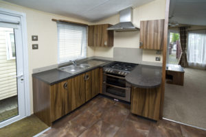 WILLERBY WINCHESTER A282