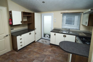 WILLERBY WINCHESTER WINDSOR A262