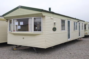 WILLERBY VACATION A265