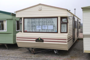WILLERBY BAUMARIS J139