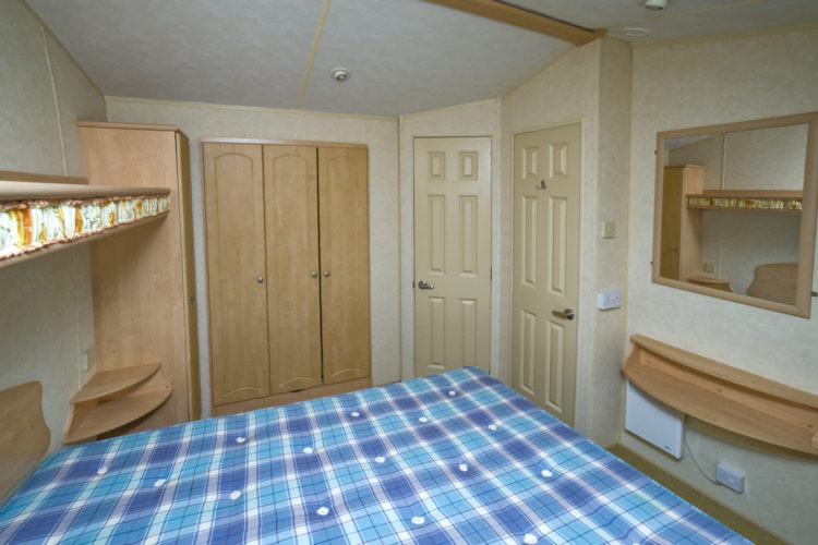 WILLERBY VACATION M177