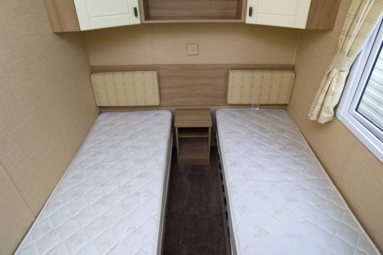 WILLERBY LEVEN J145