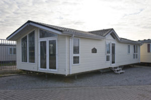 WILLERBY NEW HAMPSHIRE M14