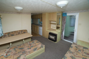 WILLERBY VACATION J137