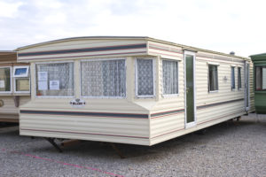 WILLERBY CHELSEA A367