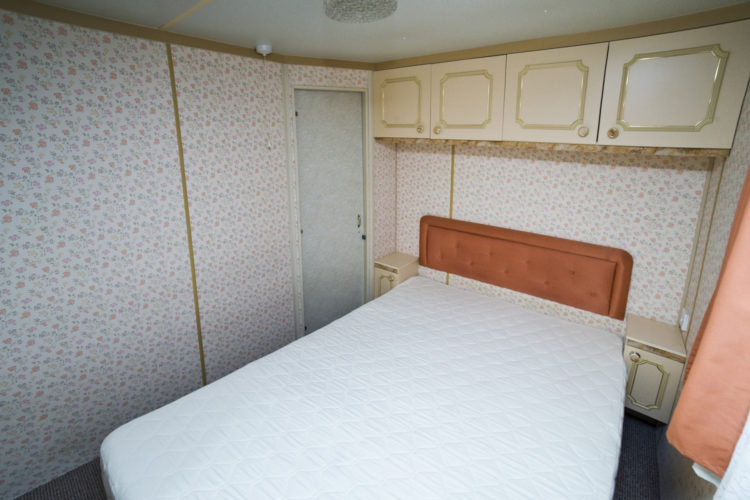 WILLERBY LEVEN J153