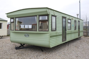 WILLERBY RT SPECIAL A338
