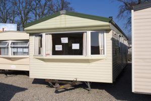 WILLERBY VACATION A266