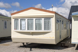 WILLERBY LEVEN J227