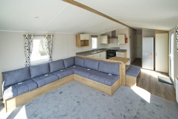 WILLERBY HOYLAKE A456