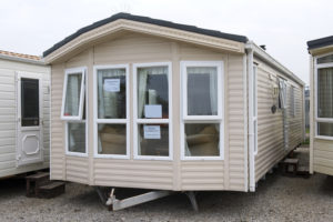 WILLERBY WINCHESTER A573