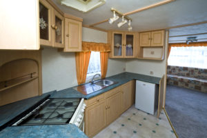 CARNABY BELVEDER A567
