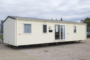 ABI FRANKLIN A542