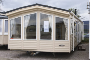 WILLERBY NEW HAMPTON J285