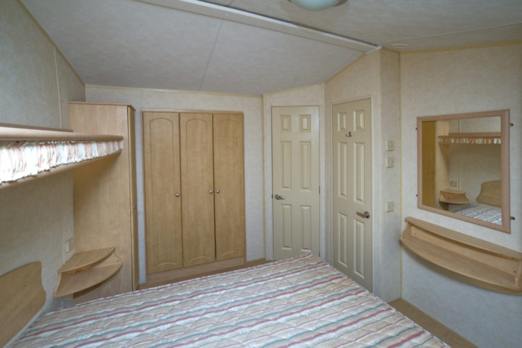 WILLERBY VACATION J286