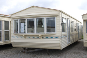 WILLERBY LEVEN A617