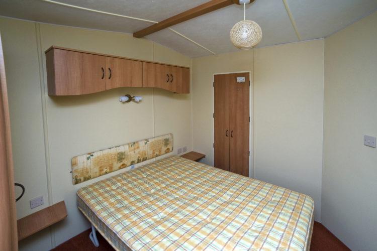 COSALT BAYSDALE A657