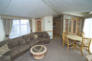 WILLERBY LYNDHURST A655