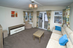 WILLERBY CAMEO J304