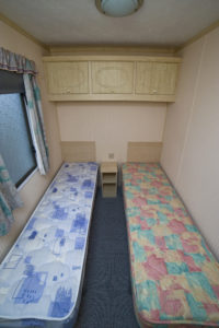 WILLERBY COUNTRYSTYLE A705