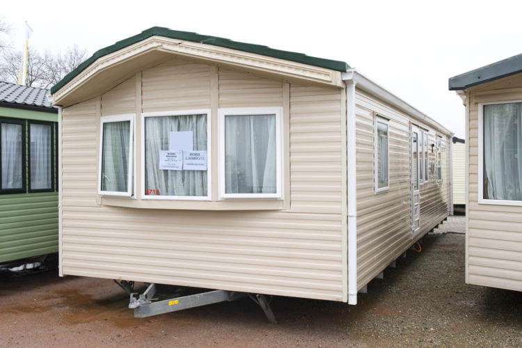 WILLERBY WINCHESTER A713