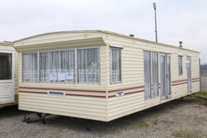 WILLERBY GAINSBOROUGH M337