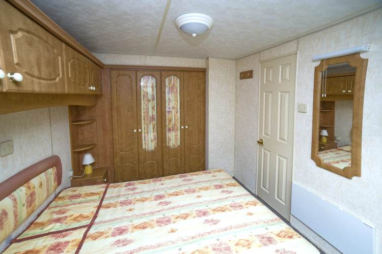 WILLERBY COUNTRYSTYLE A699