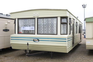WILLERBY WESTMORLAND M356