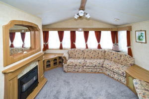 WILLERBY GRANADA A772