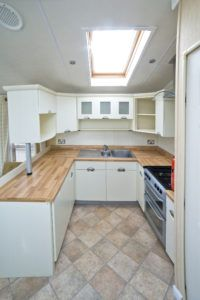 WILLERBY NEW HORIZONT A736