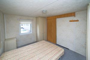 PEMBERTON SOVEREIGN A768