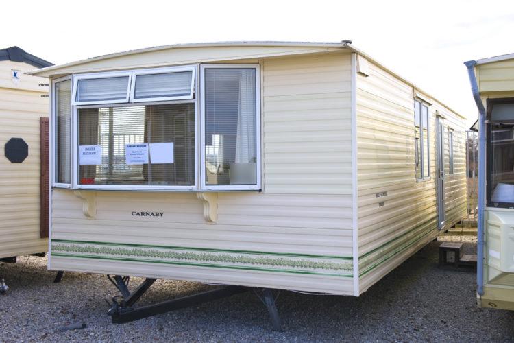 CARNABY BELVEDER A805