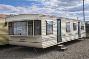 WILLERBY LEVEN M397