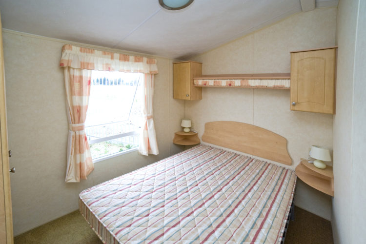 WILLERBY VACATION M393