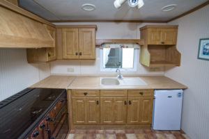 WILLERBY COUNTRYSTYLE A824