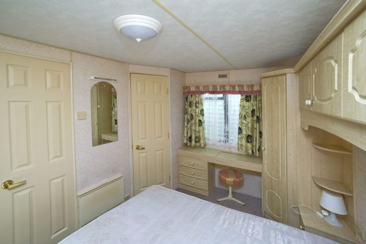 WILLERBY WESTMORLAND A904
