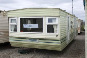 WILLERBY HERALD A29