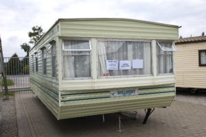 WILLERBY HERALD A37