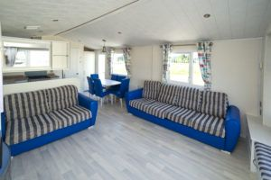 WILLERBY ISIS A980